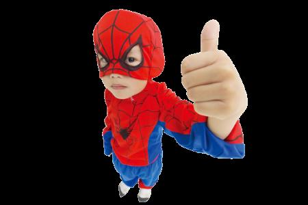 Stockport Spidermen Success