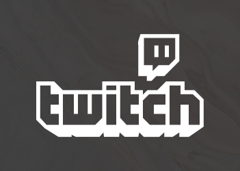 Twitch Affiliated