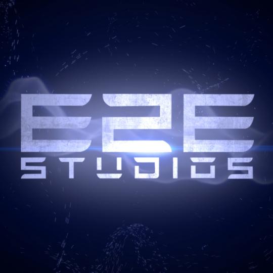 About E2E Studios