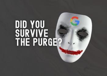 Google Ranking Guide